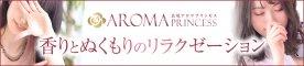赤坂/六本木/銀座回春・メンズエステ 広尾アロマプリンセス