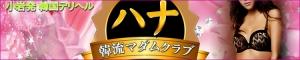 新小岩/小岩/葛西デリヘル ハナ